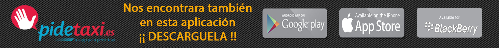 pidetaxi banner