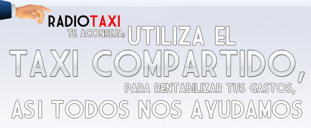 taxi motril pop up